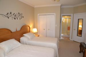 Photo of Graystone Bed & Breakfast
