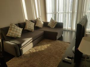 N2N Suites - Downtown City Suite, Apartmány  Toronto - big - 4