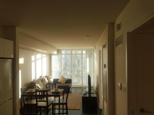 N2N Suites - Downtown City Suite, Apartmány  Toronto - big - 6