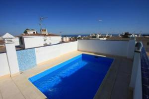 Photo of Apartamentos San Miguel