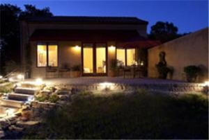 Photo of Dunning Vineyards Guest Villa