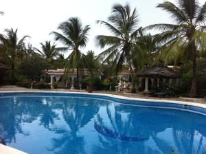 Photo of Villas Watamu Resort