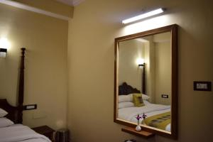 The Bodhi Tree B&B, Bed & Breakfasts  Shimla - big - 15