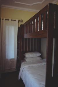 The Bodhi Tree B&B, Bed & Breakfasts  Shimla - big - 16