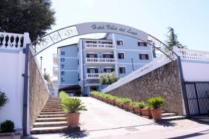 Photo of Hotel Villa Del Lago