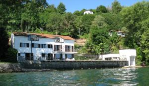 Photo of B&B La Darsena