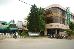 Photo of Son Tra Hotel 1
