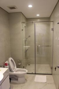 Toan Do Vinhome Central Park, Apartments  Ho Chi Minh City - big - 75