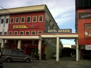 Hotel Akasia
