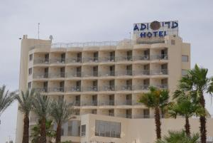 Photo of Adi Hotel