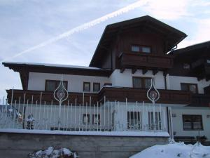 Pension Leit'n Franz, Penziony  Ramsau am Dachstein - big - 32