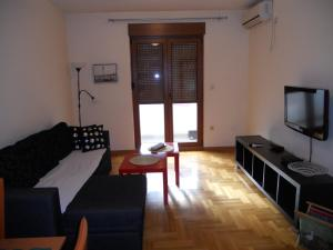 Apartment Vesna, Apartments  Podgorica - big - 1