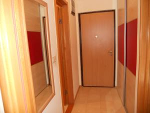 Apartment Vesna, Appartamenti  Podgorica - big - 7