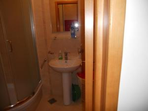 Apartment Vesna, Appartamenti  Podgorica - big - 5