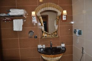 Basra Touristic Hotel  room photos