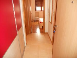 Apartment Vesna, Apartments  Podgorica - big - 3