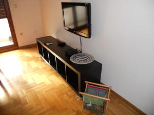 Apartment Vesna, Apartments  Podgorica - big - 2