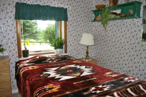 Dunphy's Bed and Breakfast