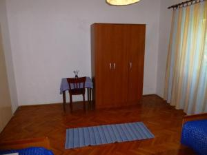 Apartment Ugljan 13764a, Appartamenti  Ugljan - big - 7