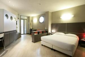 Residence Select Executive - AbcFirenze.com