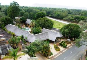Photo of Ama Zulu Lodge