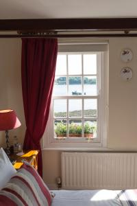 The Portaferry Hotel (35 of 89)