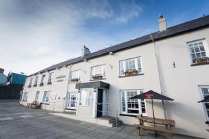 The Portaferry Hotel (28 of 89)
