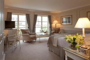 The Merrion Hotel - 9 of 29