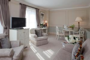 The Merrion Hotel - 3 of 29