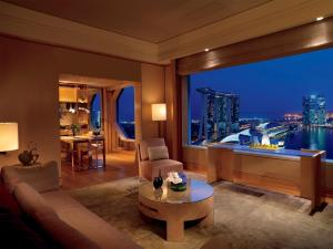 The Ritz-Carlton, Millenia Singapore (17 of 48)