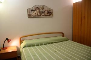 La Balocca, Bed & Breakfast  Montefiascone - big - 12