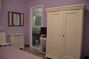 La Balocca, Bed & Breakfast  Montefiascone - big - 5