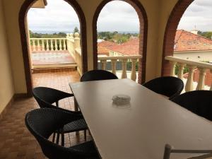 Perth Stadium Homestay, Homestays  Perth - big - 18