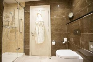 Doubletree by Hilton Liverpool Hotel & Spa (5 of 38)