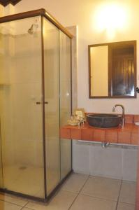 Standard Plus Double or Twin Room