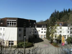 Photo of Jugendherberge Freiburg