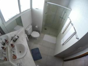 Superior Double Room with Sea View  2