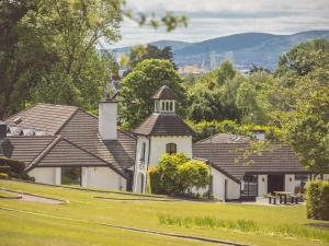 The Culloden Estate and Spa (40 of 49)