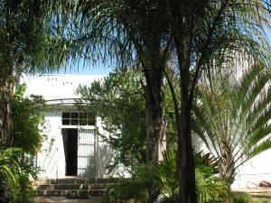 Elephant River Guest House, Penziony  Clanwilliam - big - 12