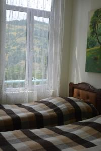 Sweet Home, Inns  Dilijan - big - 55