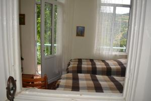 Sweet Home, Inns  Dilijan - big - 11