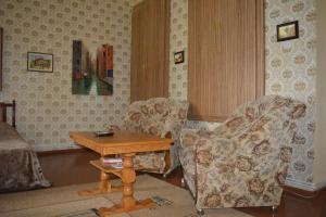 Sweet Home, Inns  Dilijan - big - 51
