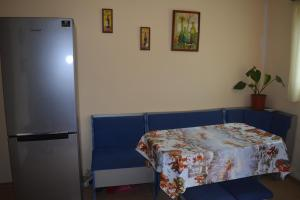 Sweet Home, Inns  Dilijan - big - 16