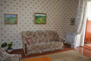 Sweet Home, Inns  Dilijan - big - 45