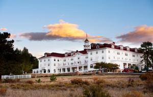 The Stanley Hotel (18 of 77)