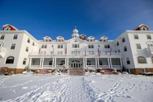 The Stanley Hotel (17 of 77)