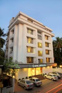 Photo of Hotel Aiswarya