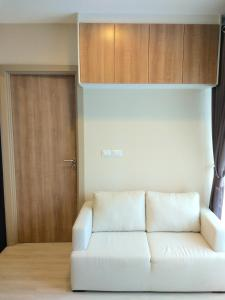 5 Star Luxury Condo in The City, Apartmanok  Bangkapi - big - 3