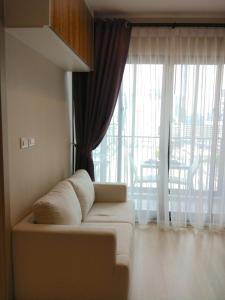 5 Star Luxury Condo in The City, Apartmanok  Bangkapi - big - 12
