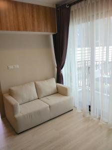 5 Star Luxury Condo in The City, Apartmanok  Bangkapi - big - 15